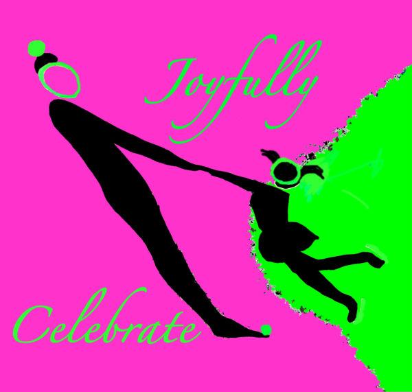 Joyfully Celebrate