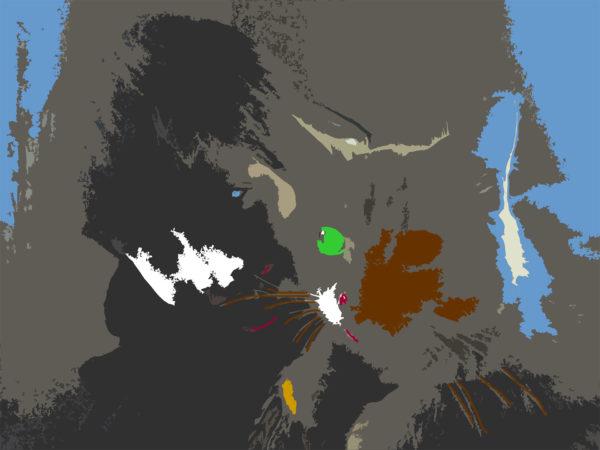Abstracting the Mundane
